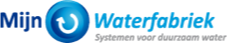 mijnwaterfabriek-logo